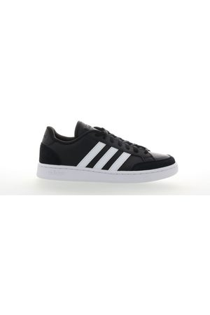 adidas Heren Sneakers - Grand court se