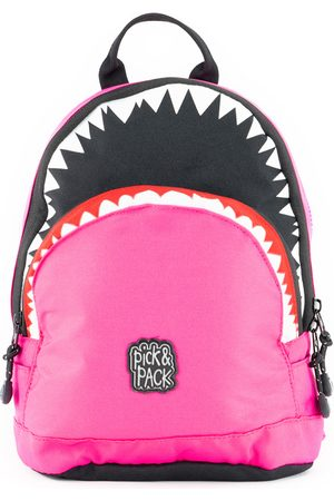Pick & Pack Rugzak PP961