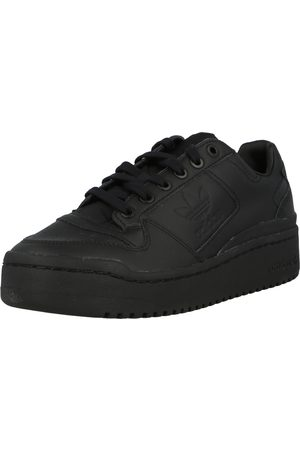 adidas Sneakers laag 'FORUM