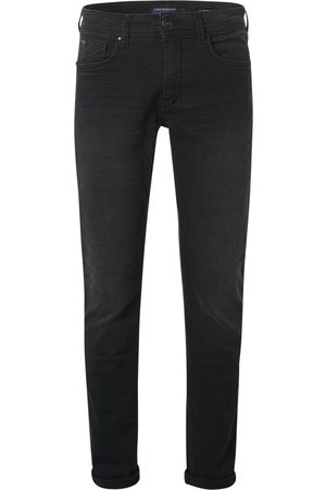 No Excess Heren Straight - Jeans