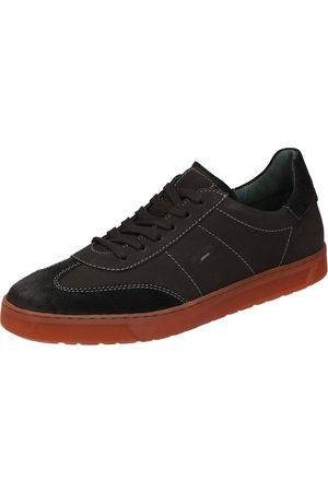 Sioux Sneakers laag 'Tedroso-700