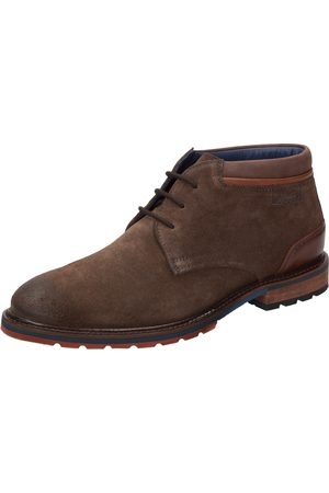 Sioux Veterboots 'Timidor-706