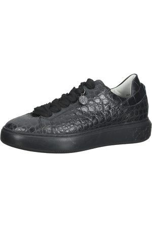 Peter Kaiser Dames Sneakers - Sneakers laag