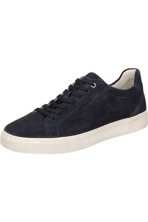 Sioux Sneakers laag 'Tils