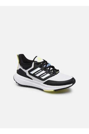 adidas Eq21 Run Cold.Rdy W by