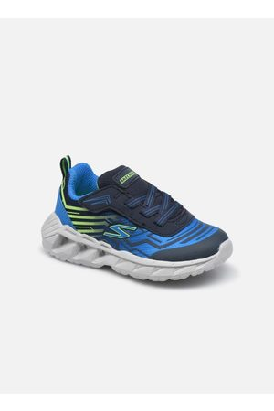 Skechers MAGNA-LIGHTS - Eyerow Opening Sneaker by