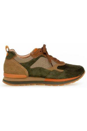 Gabor Dames Sneakers - 76.365