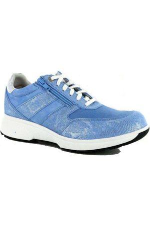 Xsensible Dames Sneakers - 30201.2 wijdte H