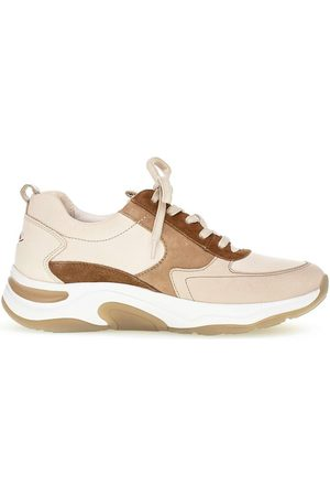 Gabor Dames Sneakers - 66.918