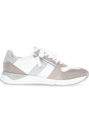 Gabor Dames Sneakers - 66.478