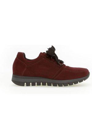 Gabor Dames Sneakers - 36.434