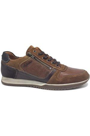 Australian Footwear Australian-footwear_h browning-leather-wijdte-h