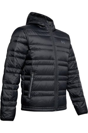 Under Armour Herenjack UA Armour Down Hooded