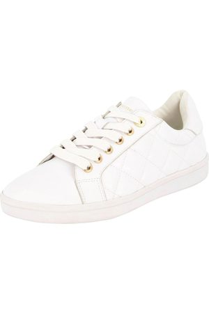 Dune Sneakers laag 'EXCITED