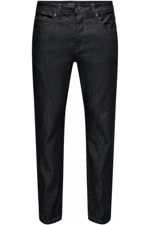 Only & Sons Heren Straight - Jeans