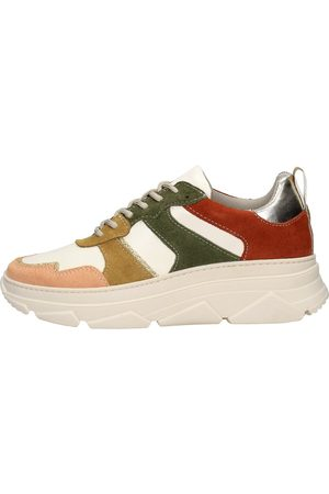 Sub55 Dames Sneakers