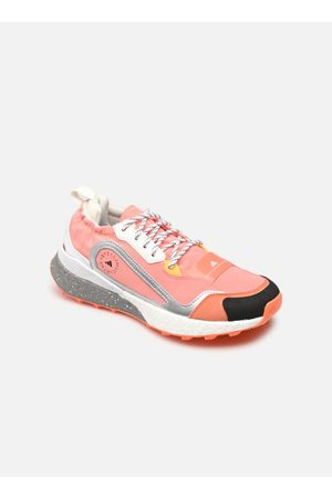 adidas Asmc Outdoorboost by