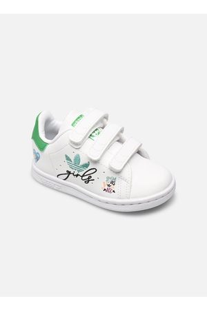 adidas Sneakers - Stan smith cf I by