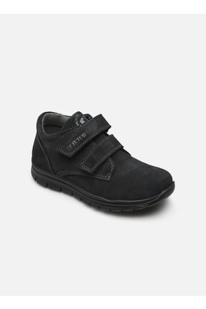 Primigi Jongens Sneakers - PHL 43883 by