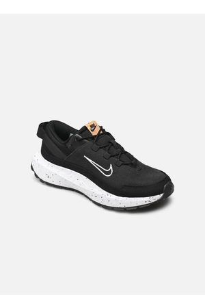 Nike Dames Sneakers - Wmns Crater Remixa by
