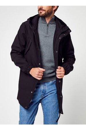 Only & Sons Heren Parka's - Onshall Softshell Parka by