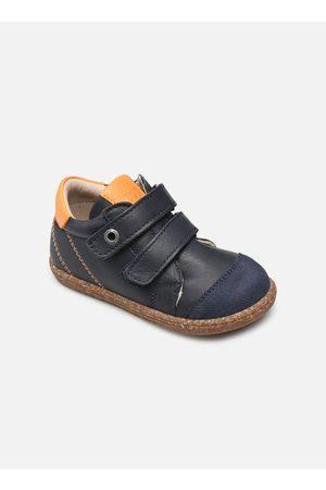 Aster Jongens Sneakers - Washan by