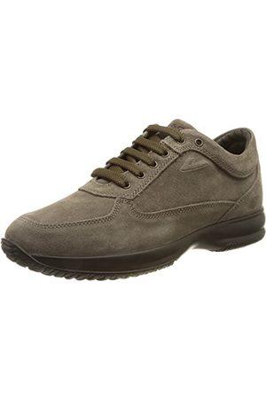 IGI&CO UTT 81151, Oxford-schoenen. Voor mannen. 46 EU