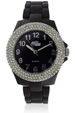 Pit Lane PITLANE horloge Miyota Woman PL-4002-1, 40 mm