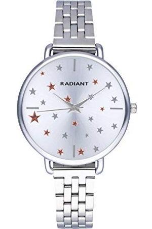 Radiant Analoog RA544203