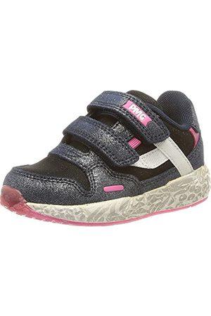 Primigi PME 84572, Sneaker meisjes 32 EU