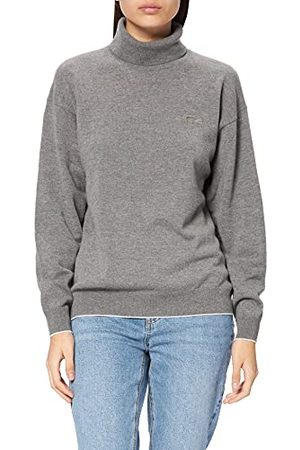 Lacoste Dames Sweater