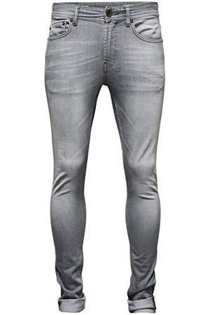 Only & Sons Heren Slim Jeans 22001171