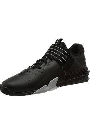 Nike Heren CV5708-010_44 sportschoenen, , EU