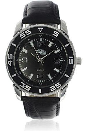 Pit Lane PITLANE horloge Miyota Woman PL-3001-2 40 mm