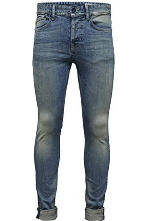 Only & Sons Only&Sons heren slim jeans 22000849