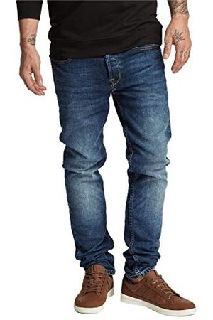 Only & Sons Heren jeans Slim - - W33/L34