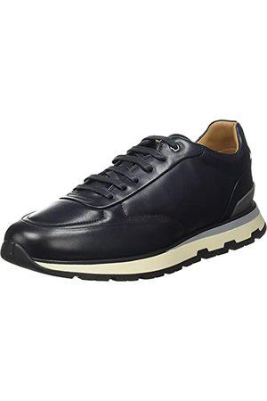 HUGO BOSS 50460204, Sneaker heren 42 EU