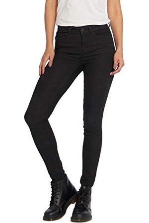 Noisy May Slim Jeans voor dames