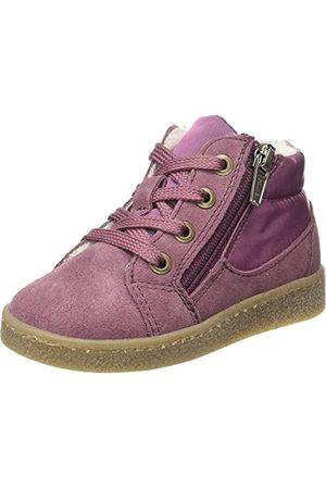 Primigi PHM 84181, Sneaker meisjes 27 EU