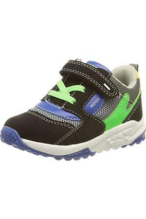 Primigi PRP 84481, Sneaker jongens 26 EU