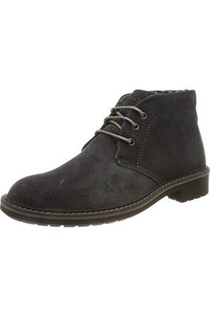 IGI&CO UCA 81061, Oxford-schoenen. Voor mannen. 45 EU