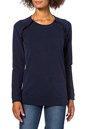 Esprit Dames sweatshirt Ls zwangerschapssweatshirt