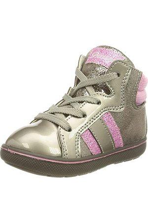 Primigi PSN 83564, Sneaker meisjes 21 EU