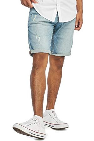 Only & Sons Herenshort