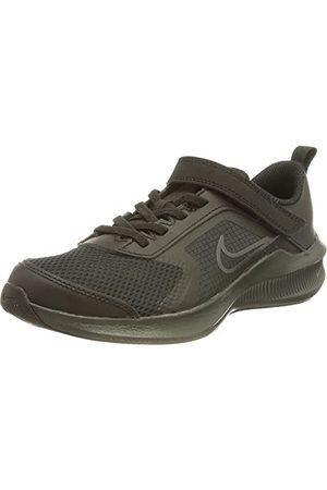 Nike CZ3967-002, Opleiding. Unisex-Kind 21 EU