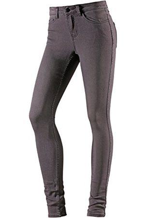Pieces Dames skinny broek Just Jute Washed R.m.w. Legging