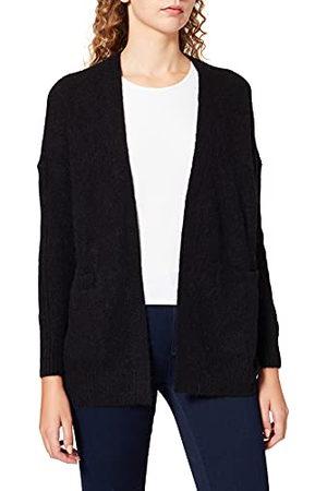 Superdry Dames Studio Long Cardigan Sweater