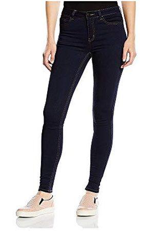 Pieces Skinny broek dames Pcjust Jute R.m.w. Legging Klara Noos