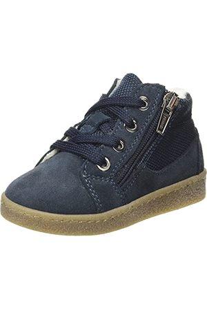 Primigi PHM 84181, Sneaker Unisex-Kind 28 EU