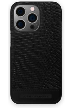 IDEAL OF SWEDEN Telefoon - Atelier Case iPhone 13 Pro Eagle Black